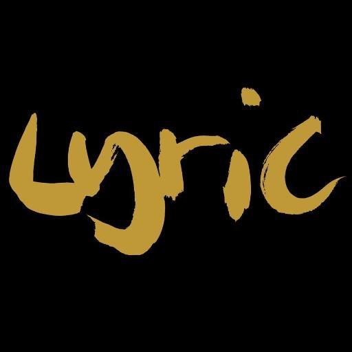 lyric-logo
