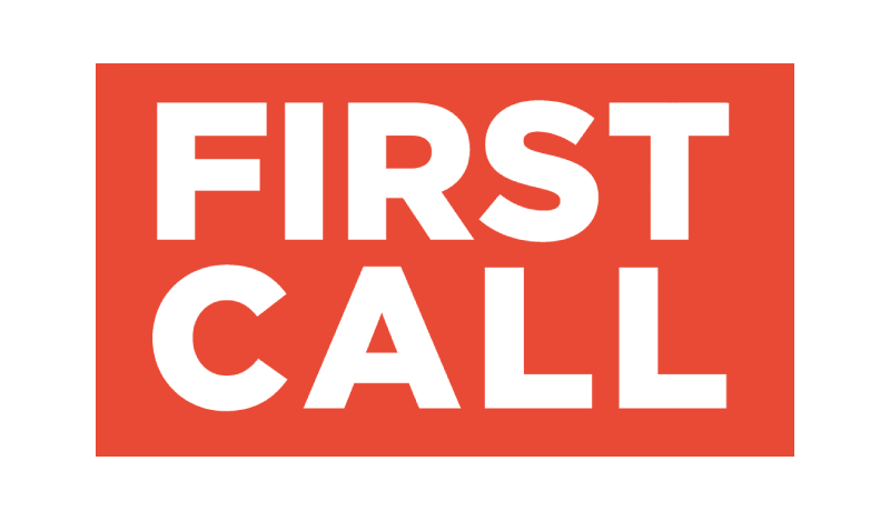 firstcall.co.uk