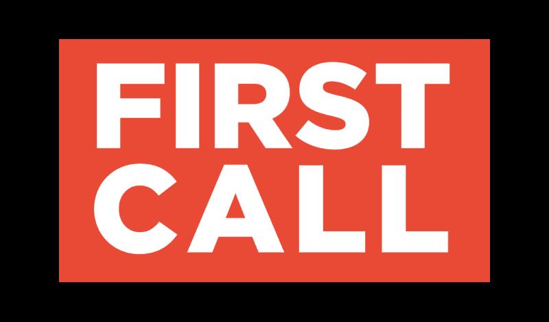 firstcall.co.uk