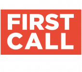 FIRST CALL CREW