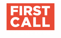 FIRST CALL PRODUCTIONS